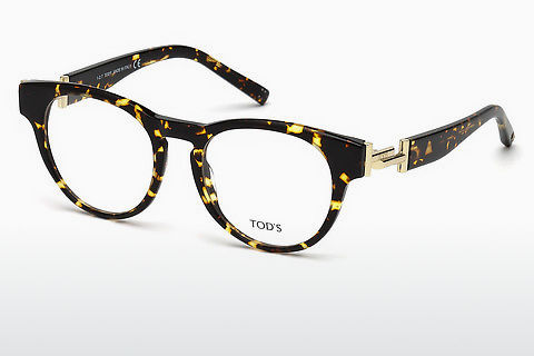 Eyewear Tod's TO5190 052