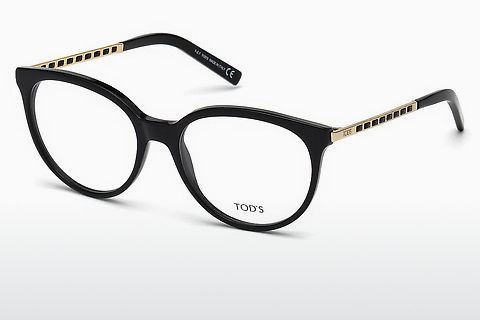 Eyewear Tod's TO5192 001