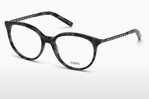 Eyewear Tod's TO5192 055