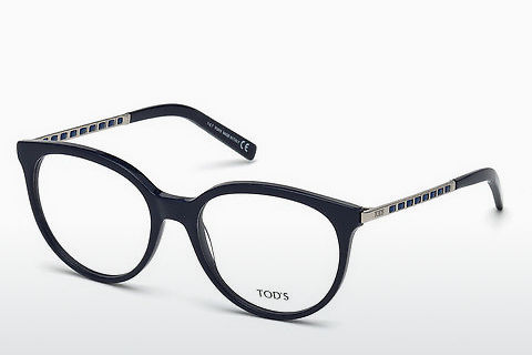 Eyewear Tod's TO5192 090