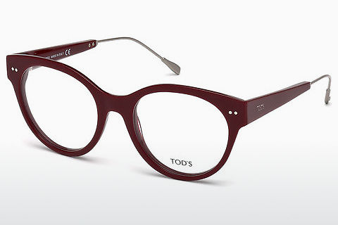 Eyewear Tod's TO5197 069