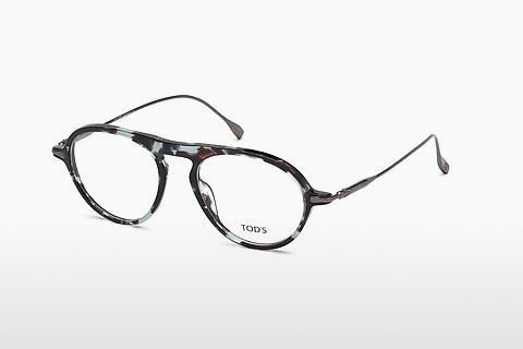 Eyewear Tod's TO5201 055