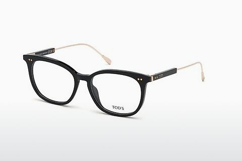 Eyewear Tod's TO5202 001
