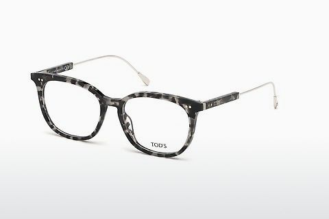 Eyewear Tod's TO5202 056