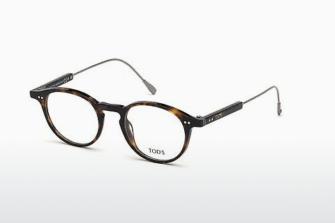 Eyewear Tod's TO5203 052