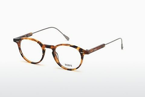 Eyewear Tod's TO5203 055
