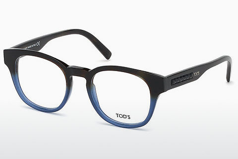 Eyewear Tod's TO5204 055