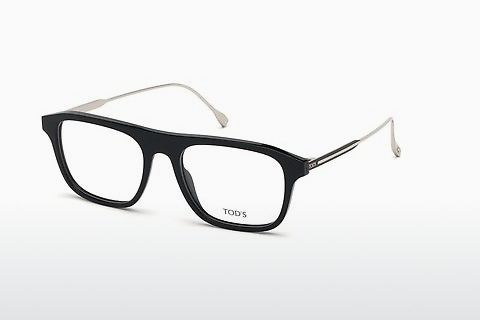Eyewear Tod's TO5206 001