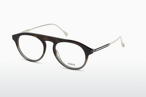 Eyewear Tod's TO5207 056