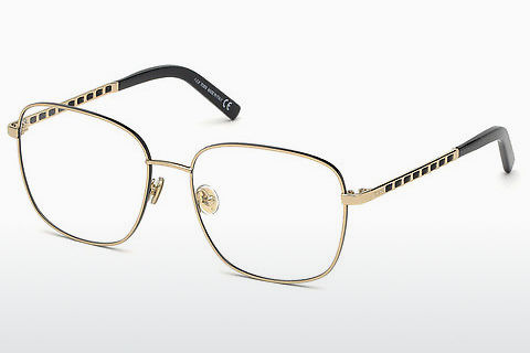 Eyewear Tod's TO5210 032