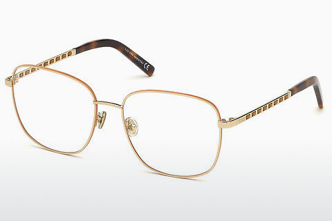 Eyewear Tod's TO5210 32A