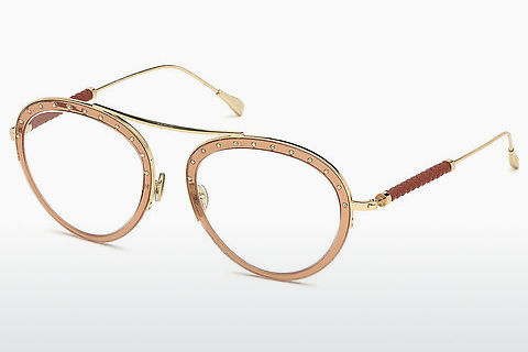 Eyewear Tod's TO5211 045