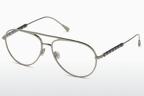 Eyewear Tod's TO5214 014