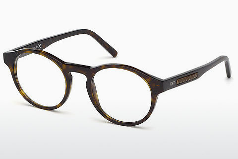 Eyewear Tod's TO5215 052