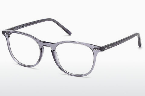 Eyewear Tod's TO5221 090