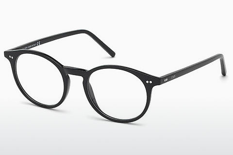 Eyewear Tod's TO5222 001