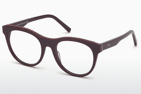 Eyewear Tod's TO5223 081