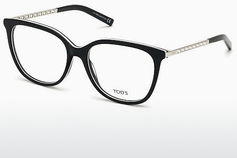 Eyewear Tod's TO5224 005