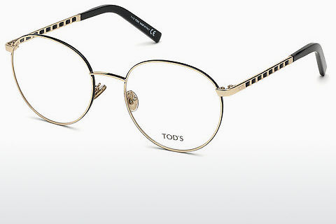 Eyewear Tod's TO5225 032