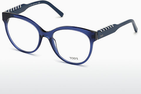 Eyewear Tod's TO5226 090