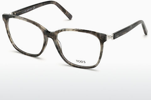 Eyewear Tod's TO5227 056