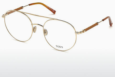 Eyewear Tod's TO5228 32A