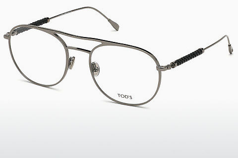 Eyewear Tod's TO5229 012