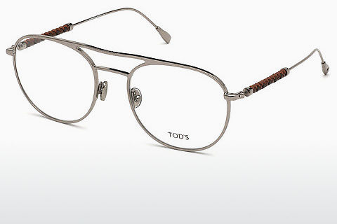 Eyewear Tod's TO5229 014