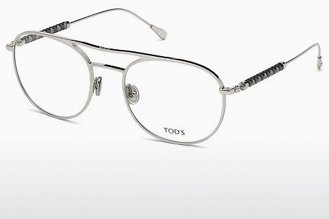 Eyewear Tod's TO5229 016