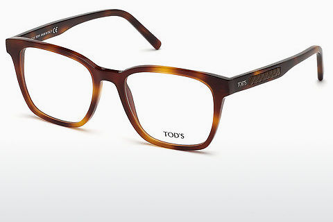 Eyewear Tod's TO5230 053