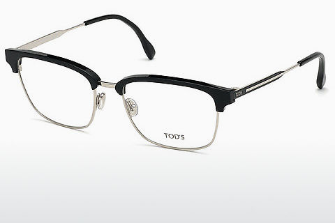 Eyewear Tod's TO5231 001
