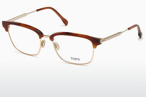 Eyewear Tod's TO5231 053
