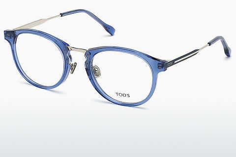 Eyewear Tod's TO5232 090