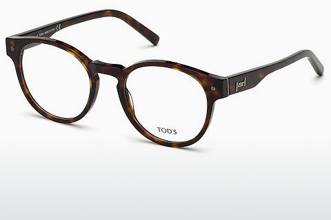 Eyewear Tod's TO5234 052