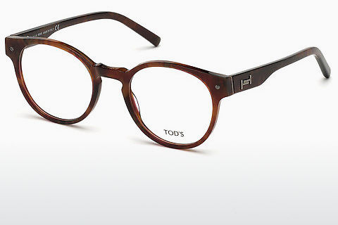 Eyewear Tod's TO5234 054