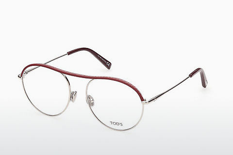 Eyewear Tod's TO5235 016