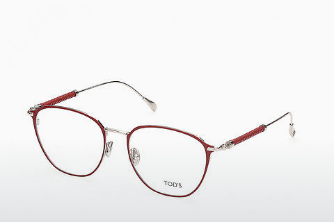 Eyewear Tod's TO5236 067