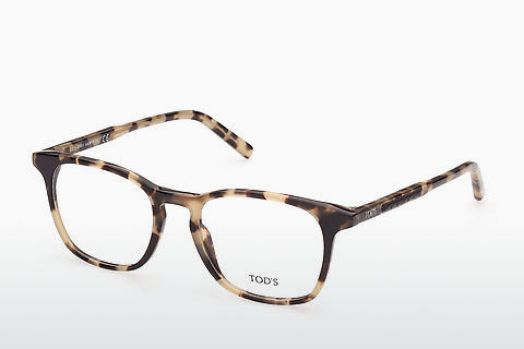 Eyewear Tod's TO5241 056