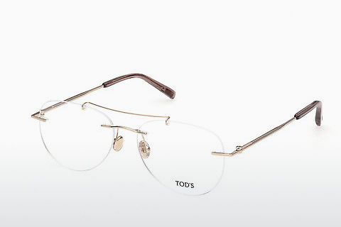 Eyewear Tod's TO5242 032