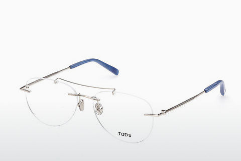 Eyewear Tod's TO5242 16A