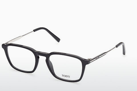 Eyewear Tod's TO5243 001