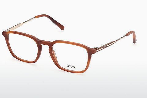 Eyewear Tod's TO5243 053