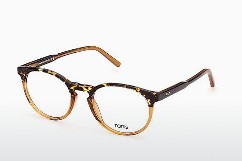 Eyewear Tod's TO5244 052