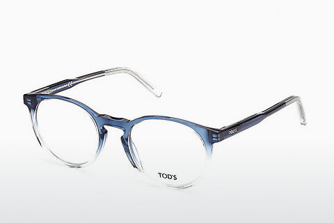 Eyewear Tod's TO5244 092