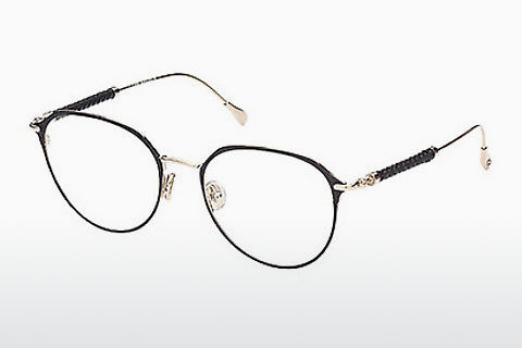 Eyewear Tod's TO5246 002