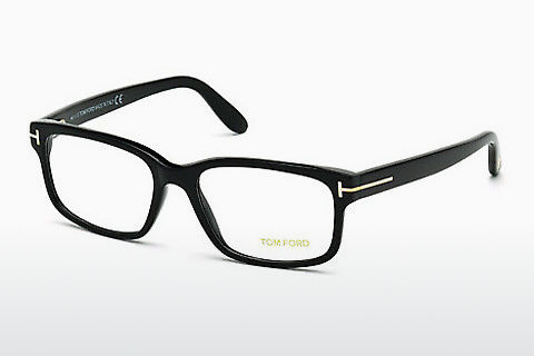 Eyewear Tom Ford FT5313 052