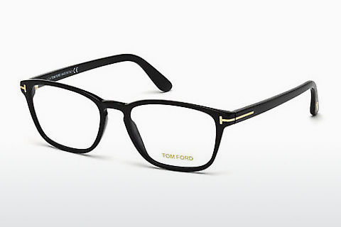 Eyewear Tom Ford FT5355 052