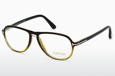 Eyewear Tom Ford FT5380 005