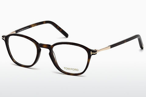 Eyewear Tom Ford FT5397 052