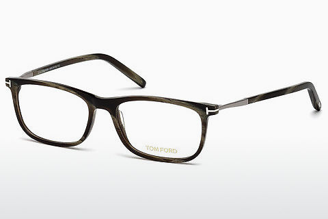 Eyewear Tom Ford FT5398 061